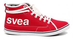 svea skor svea skor dam online skor online skor på nätet