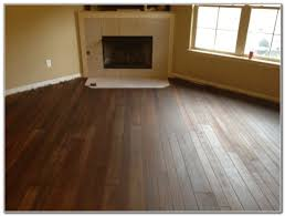 rubber flooring that looks like wood tiles home design ideas