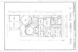 Southwest Style Home Plans Southwest Style House Plans Colonial Williamsburg Home Plans