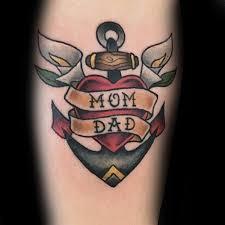mom tattoo ideas for men thinkin u0027 skin temptoo temporary tattoo