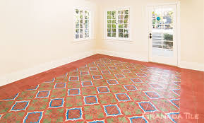 cement living room tiles floor and wall tiles for living room