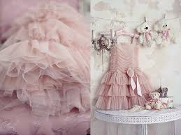 Shabby Chic Boutique Clothing by 66 Best Dreamy Closet Images On Pinterest