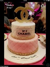 ice coco u0027s daughter chanel celebrates turning 1 daily mail