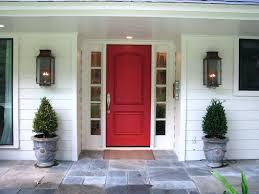 kerala style home front door design front door stupendous front door design for house ideas front
