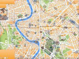 Italy Train Map by Rome Map Google U0027da Ara Rome Transportation Pinterest Rome