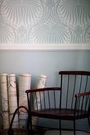10 ways to gain wallpaper inspiration the chromologist