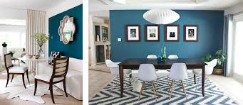 blue home interior cool decoration your home with dark blue paint