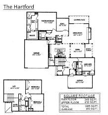 basic floor plans architecture designs floor plan hotel layout software design basic