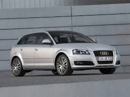 audi a3 price 2013 audi a3 price photos reviews u0026 features