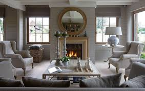 flamant home interiors flamant home interiors allaboutthestatus com