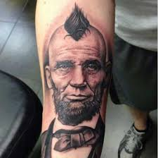 15 funniest tattoo fails wow gallery ebaum u0027s world