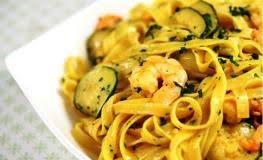 cuisiner la courgette spaghetti recette courgettes spaghetti les recettes de cuisine en