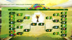 fifa 14 full version game for pc free download 5 reasons to play ea sports fifa 14 ultimate team world cup