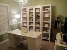 Chic Home Design Nyc Home Office Shab Chic Home Office Decor For Tight Budget Office
