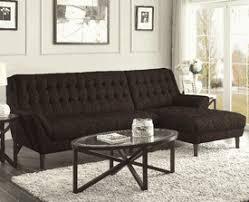 Black Sofa Sectional Sectional Sofas Living Room Designer Furniture 4 Less