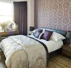 Wallpaper Master Bedroom Ideas 68 Best Damask Wallpaper Images On Pinterest Damask Wallpaper