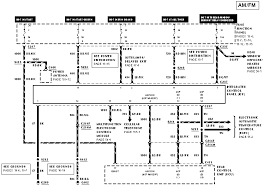 1999 mercury wiring diagram 28 images wiring diagram 2002