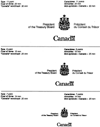 federal identity program manual canada ca