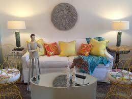 new orleans home decor smashing fleur de lis home wallpaper fleur de lis home as wells as