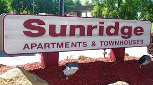 sunridge apartments and townhomes for rent in flint mi forrent com