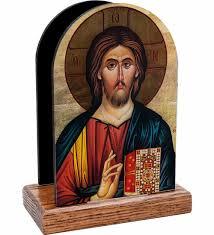 categories catholic to the max online catholic store