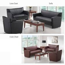 All Tribeca Reception Seating By Ndi Office Furniture Options - Office source furniture