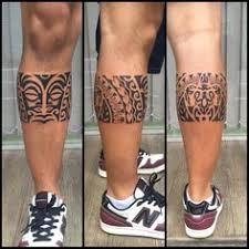 tattoo tribal na perna masculina maori tattoo design sales instagram psales28 facebook facebook