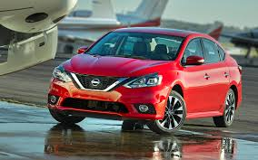 nissan sentra 2017 turbo 2017 nissan sentra news reviews picture galleries and videos