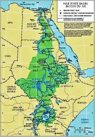 Sudan Africa Map by Nubian King Tantamani From Sudan Sola Rey