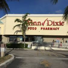 winn dixie 21 photos 13 reviews grocery 91200 overseas hwy
