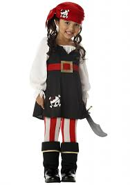 Toddler Halloween Costumes Girls 60 Toddler Halloween Costumes Images Halloween