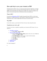 how to write an email with resume how to write a mail while sending resume resume for your job email resume sample sample resume email sample resume email makemoney alex tk sample email message with