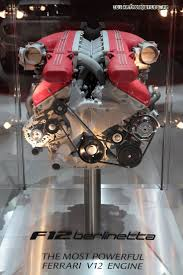 best 25 v12 engine ideas only on pinterest jaguar v12 concept