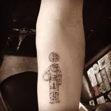 dr woo los angeles style tattoo tattoomagz