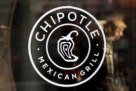 nearly 10 000 chipotle workers join class wage theft suit