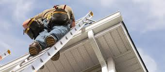 Free Estimates For Roofing by Free Roofing Estimate Concord Nc Jm Builders Llc