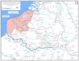 Lille France Map by Siege Of Calais 1940 Wikipedia