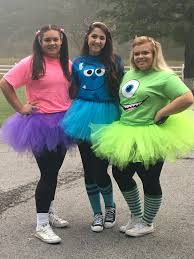 homecoming spirit week monsters inc u2026 pinteres u2026