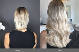what is the best tap in hair extensions brand names best tape hair extensions in brisbane emilly hadrill hair