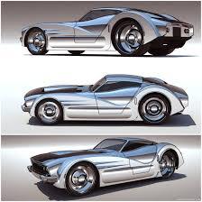 nissan altima 2015 qiymet car design