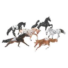 minnie whinnies identify your breyer pulling draft