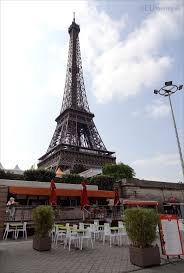 73 best the eiffel tower images on pinterest eiffel towers