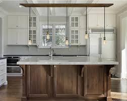 reclaimed wood kitchen islands kitchen islands etsy