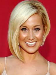 medium haircuts one side longer than the other kellie pickler on smack talkers and album no 2 kellie pickler