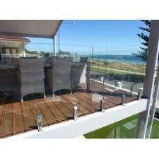 balcony railing designs glass crl architectural railings aluminum