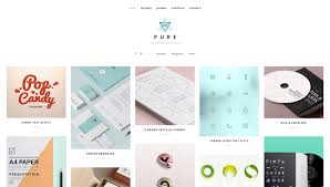 Home Design Suite 2014 Free Download Free Download Pure Wordpress Theme Webdesigner Depot