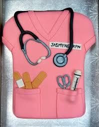 medical u2013 ronna u0027s cake blog