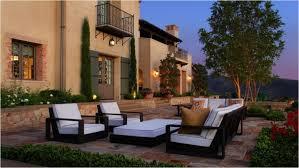 home garden interior design terrace garden plants japanese style terrace garden bamboo seating