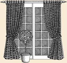 window treatments for doors with glass 167 best curtains images on pinterest curtains sliding glass
