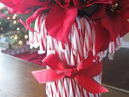 cheap christmas decorations 24 homemade decorating ideas